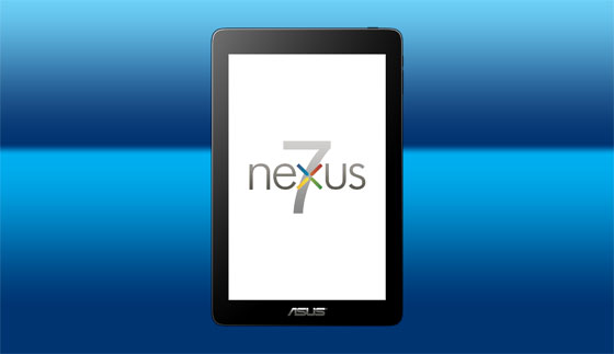 Asus-Google-Nexus-7-Tablet.jpg
